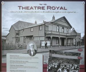 Theatre-Royal-web3